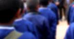 Au Maroc, l'école est face à une obligation de renouveau