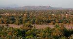 A Skoura, le rêve d'une palmeraie 100% écologique