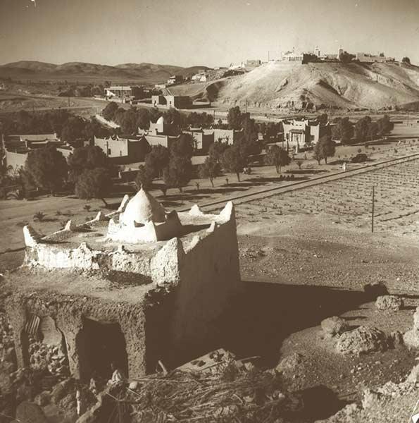 Ouarzazate-origines-02