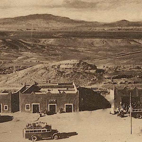 Ouarzazate-origines-06