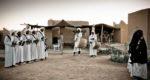 Khamlia, le village marocain qui vit aux rythmes de la musique gnaoua