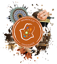 Logo-Label-Artisanat-2