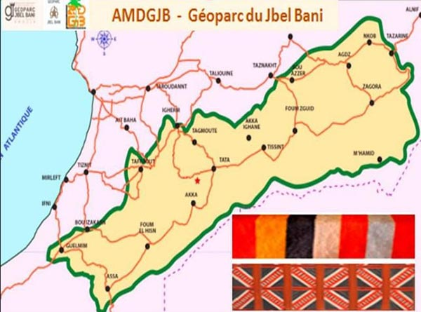 Jbel-Bani-03