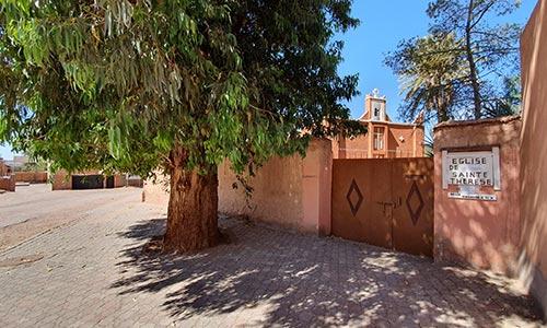 Ouarzazate-eglise-02