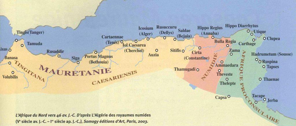 Carte-Mauretanie-102