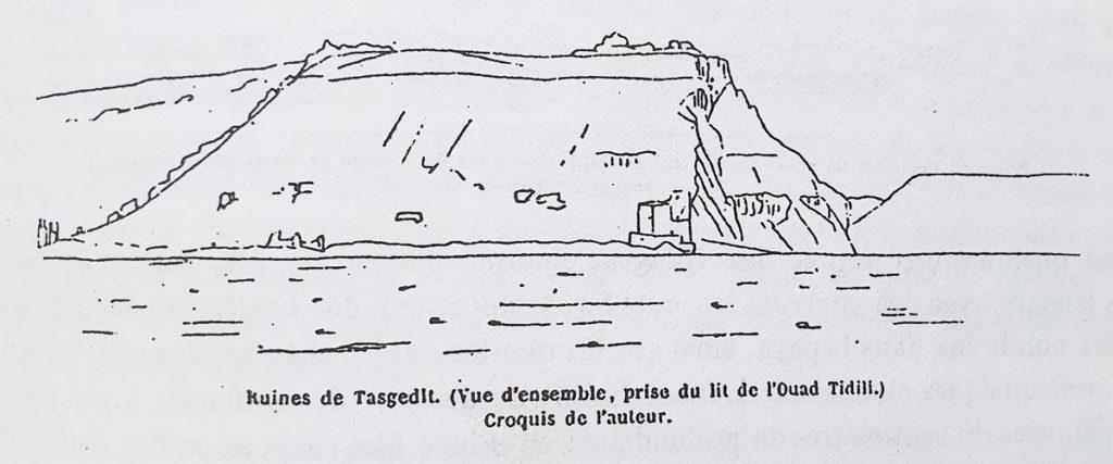 ruines-Tasgedlt