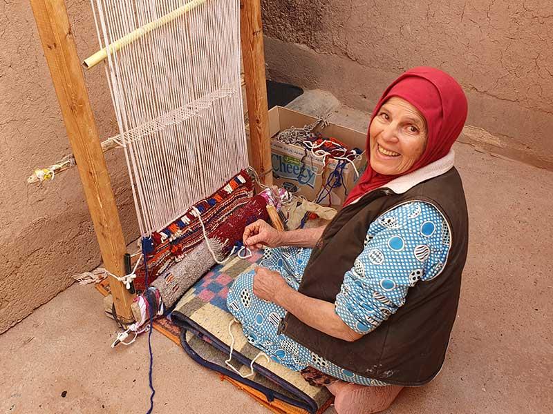 Dar-Arbalou-Fatouma-sourire