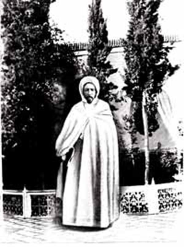 Madani-El-Glaoui-