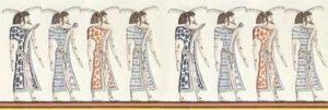 Nos ancêtres les berbères …