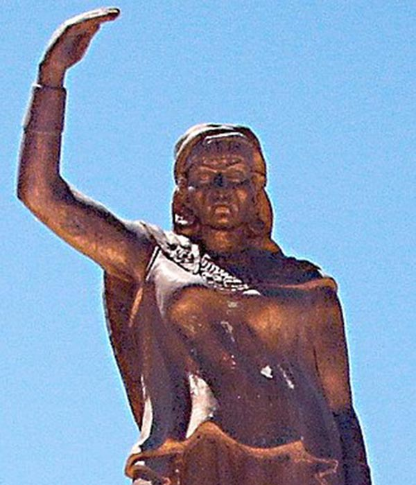 Dihya