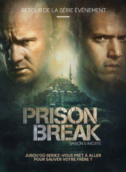 PrisonBreakOzt