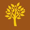 icone-nature-2