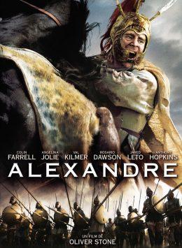 jaquette-alexandre-1-